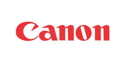 Vendita stampanti multifunzione Canon a Ferrara
