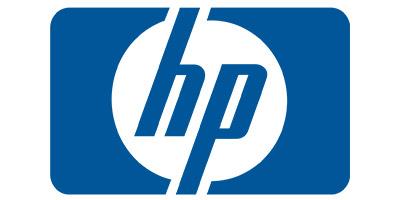 Vendita stampanti multifunzione HP a Ferrara