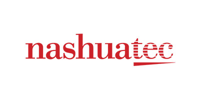 Vendita stampanti multifunzione Nashuatec a Ferrara