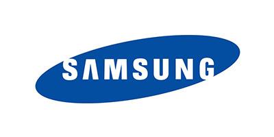 Vendita stampanti multifunzione Samsung a Ferrara