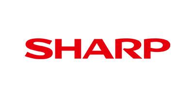 Vendita stampanti Multifunzione Sharp a Ferrara